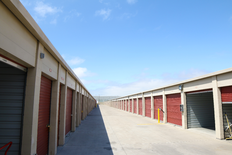 StoragePRO Self Storage of Oakland image 5