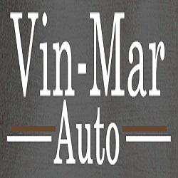 Vin-Mar Auto