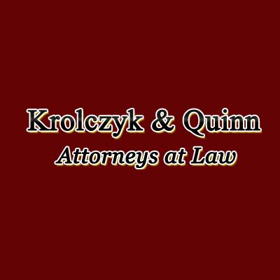 Krolczyk & Quinn image 1