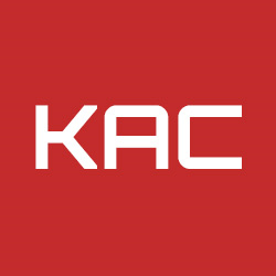 Kaiser Auto Care Inc.