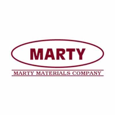 Marty Corporation