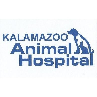 Kalamazoo Animal Hospital image 1