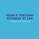 Ellen B. Politano Attorney at Law