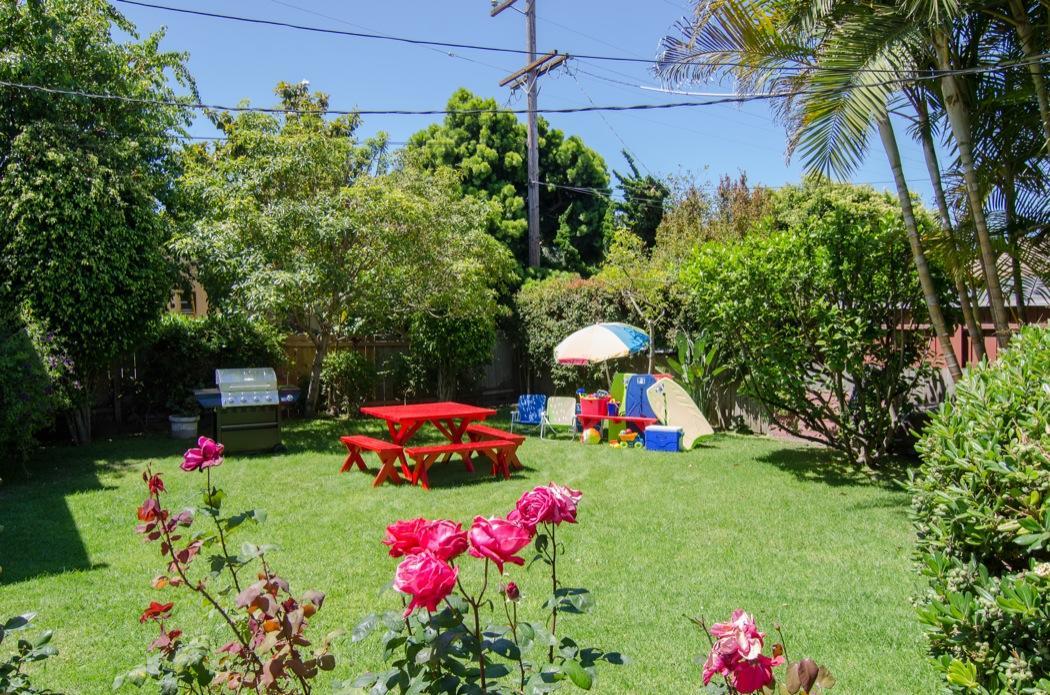 La Jolla Vacation Rentals image 51