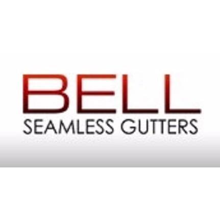 Bell Seamless Gutters In Flemington Nj 08822 Citysearch