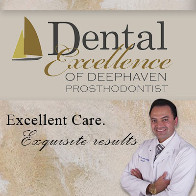 Dental Excellence of Deephaven