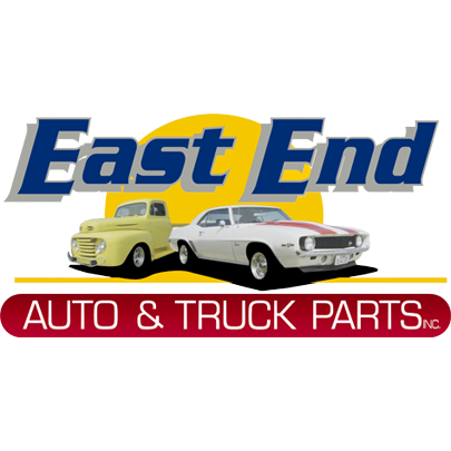 East End Auto And Truck Parts, Inc
