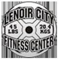 Lenoir City Fitness