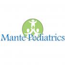 Mante Pediatrics