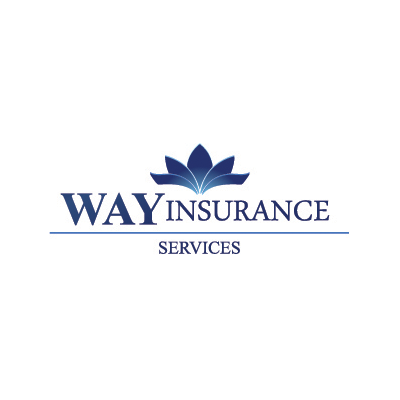 Way Insurance Services 1183 N Henderson St Galesburg Il