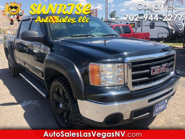 sunrise auto sales 939 n nellis blvd las vegas nv auto dealers mapquest mapquest