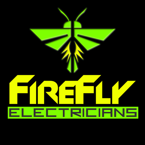 Firefly Electricians image 12