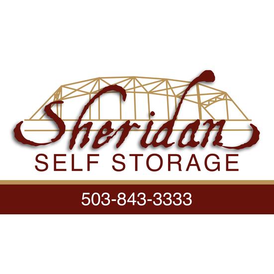 Sheridan Self Storage image 7