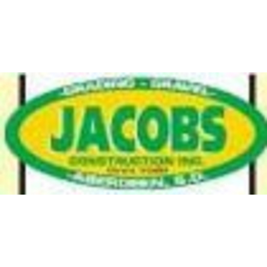 Jacobs Grading & Gravel Const, Inc.