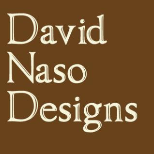David Naso Designs