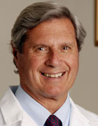 Eduardo A. Salvati, MD