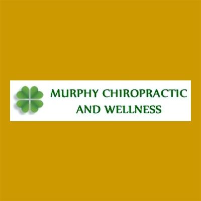 Murphy Chiropractic And Wellness