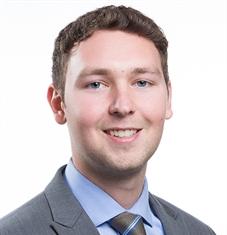 Brad D Ledford - Ameriprise Financial Services, Inc. image 0