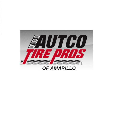 Autco Tire & Service Center - Amarillo, TX 79109 - (806) 353-9855 | ShowMeLocal.com