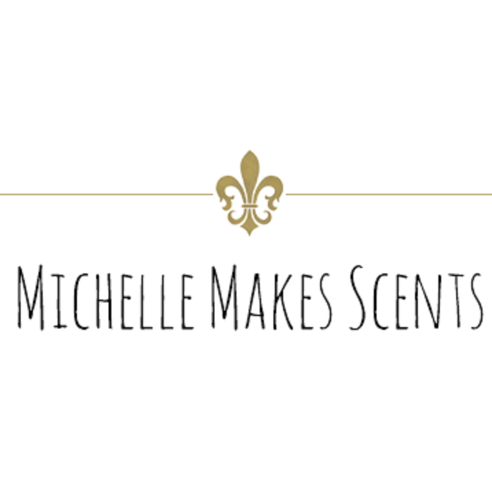 Michelle Makes Scents image 2