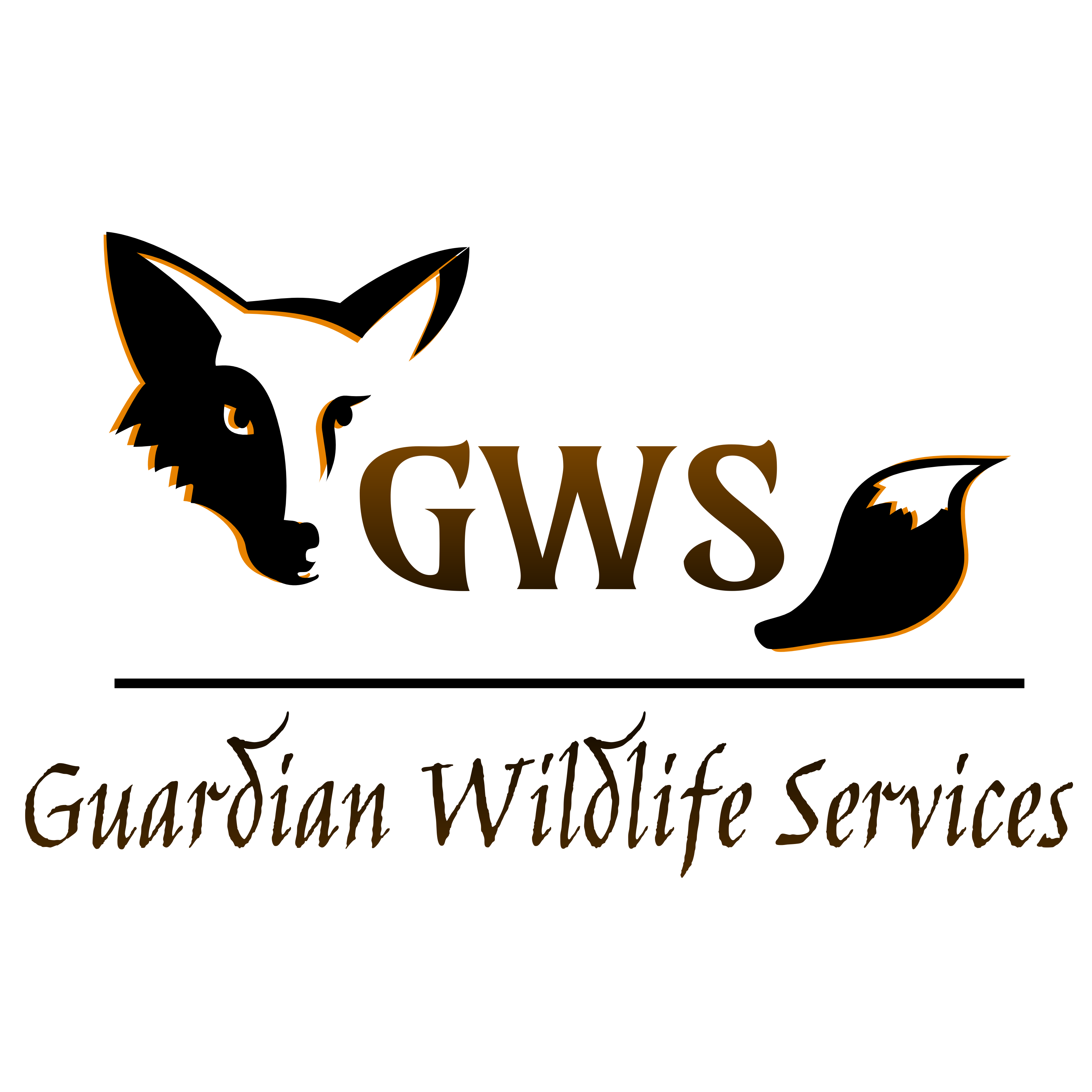 Guardian Wildlife Service