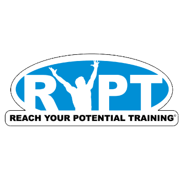 Reach Your Potential Training (RYPT)