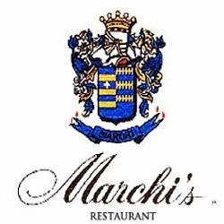 Marchi's Restaurant