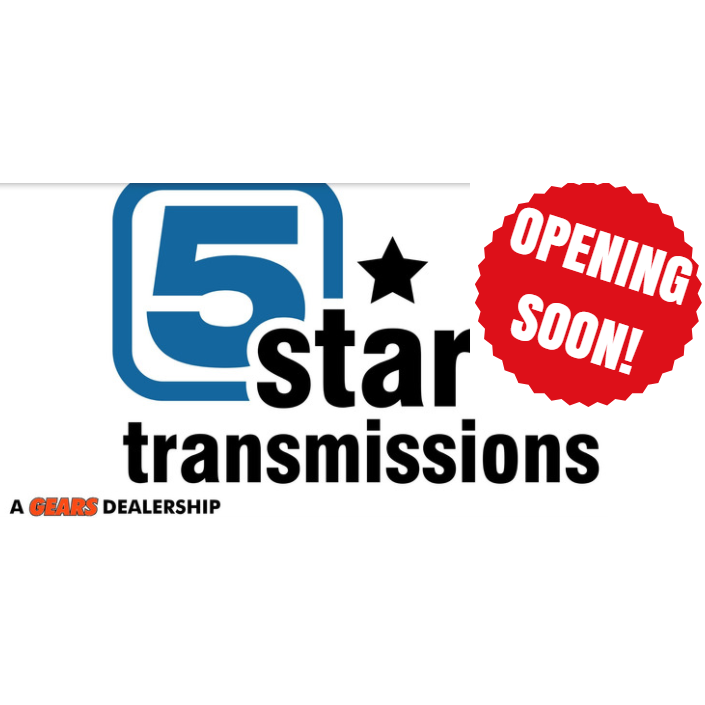 5 Star Transmissions