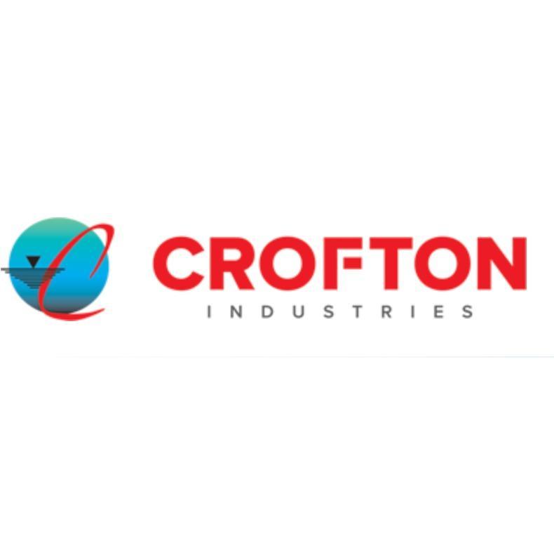 Crofton Diving Corporation