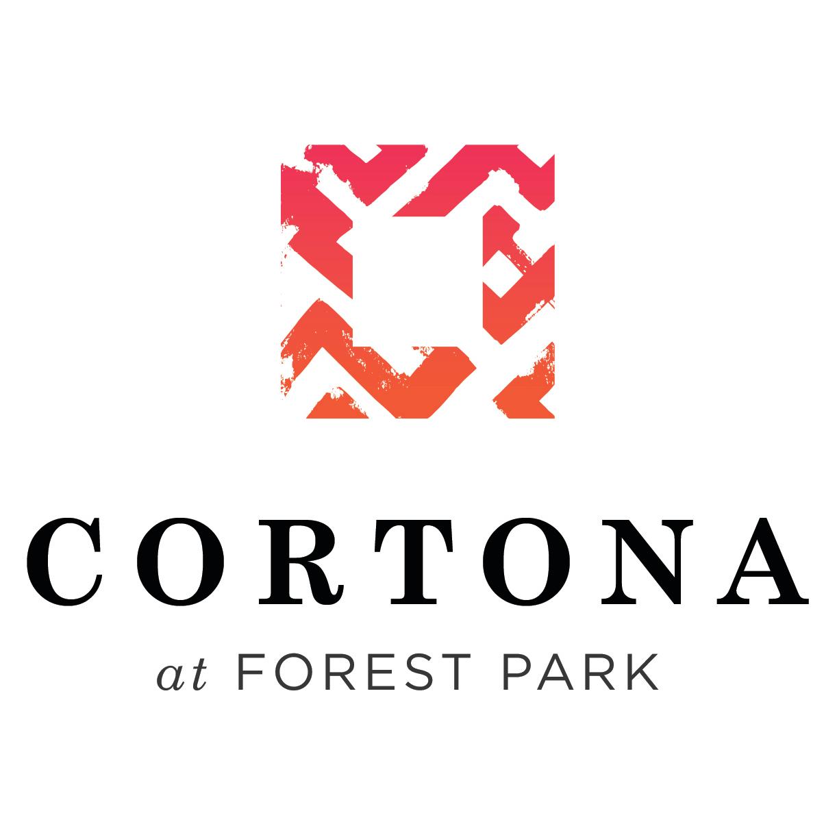 Cortona at Forest Park