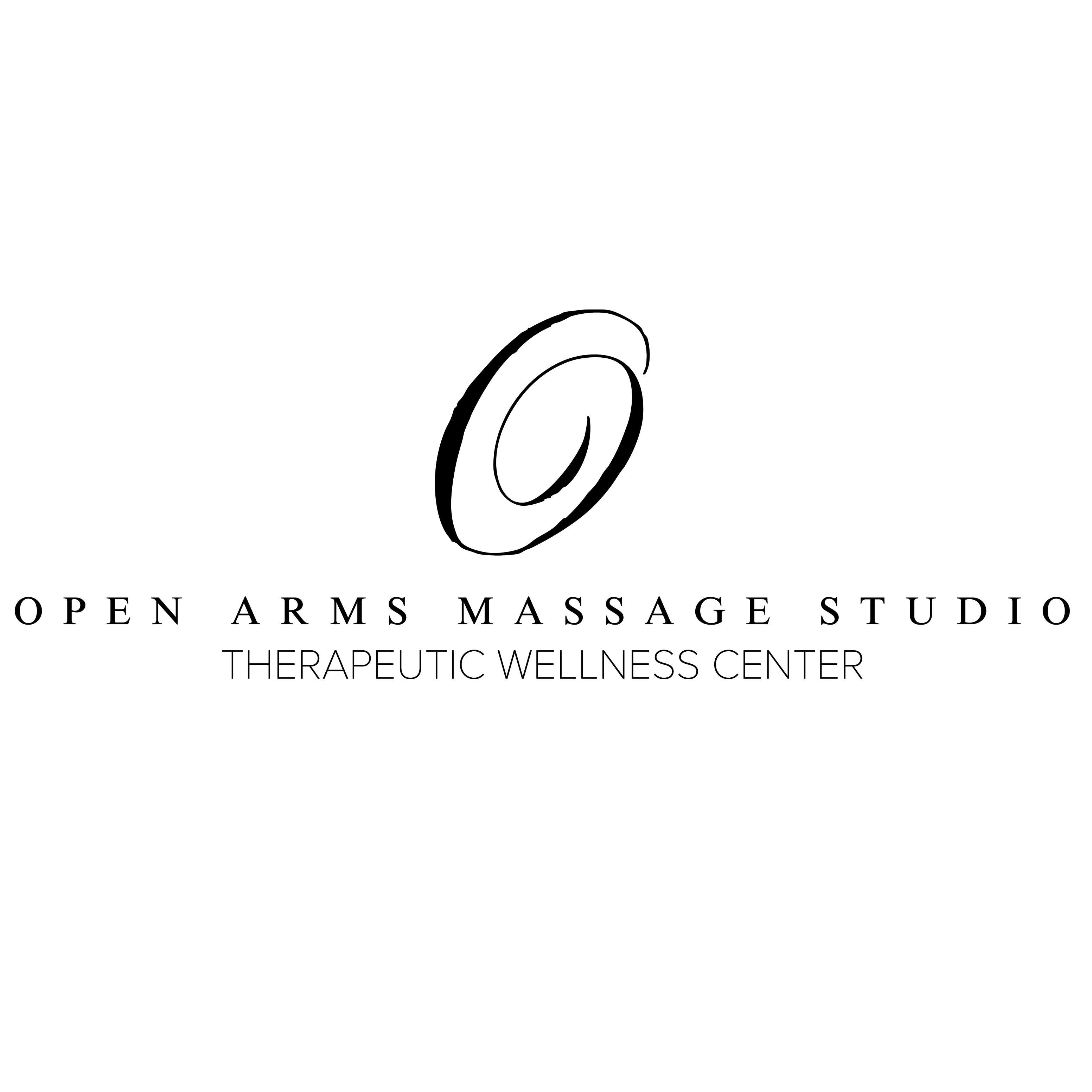 Open Arms Massage Studio Therapeutic Wellness Center