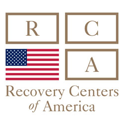 Recovery Centers of America at Lighthouse - Mays Landing, NJ 08330 - (609)782-0005 | ShowMeLocal.com