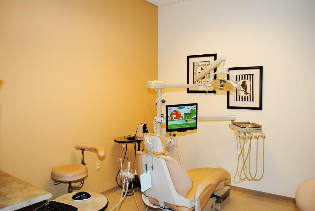 Arrowhead Dental Group and Orthodontics image 4