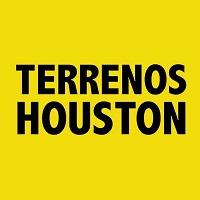 Terrenos Houston 23938 FM 1485 New Caney, TX Real Estate ... on