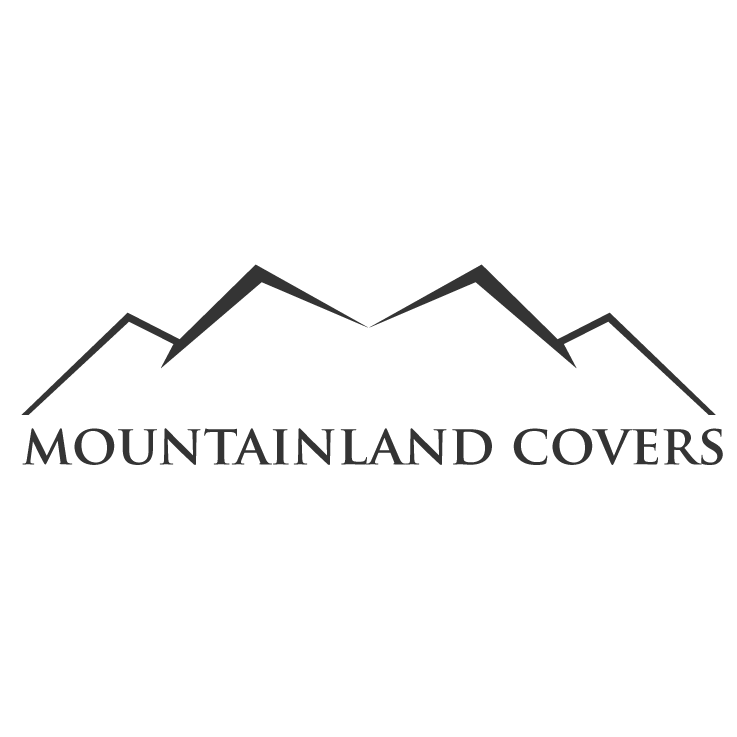 Mountainland Covers