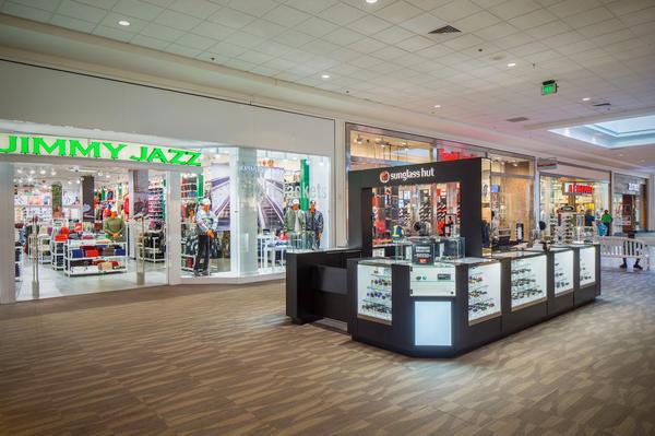 Peachtree Mall image 5