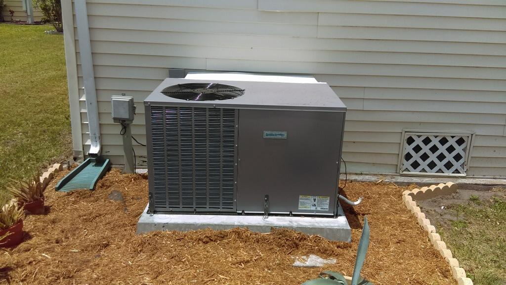 R & R Heating & Cooling Inc image 3
