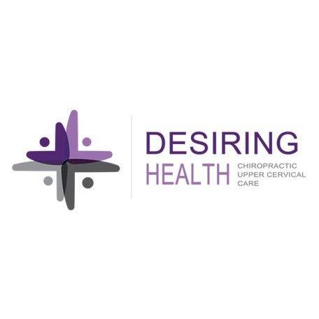 Desiring Health Specific Chiropractic image 7