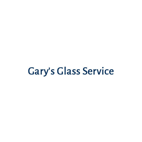 Gary's Glass Service LLC image 0