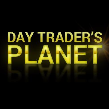 Day Traders Planet
