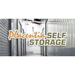 Placentia Self Storage