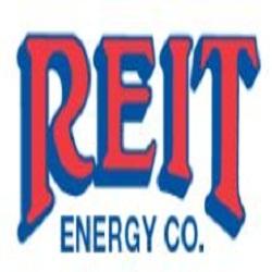 Reit Fuel Oil Co