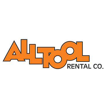 Alltool Rental Co.