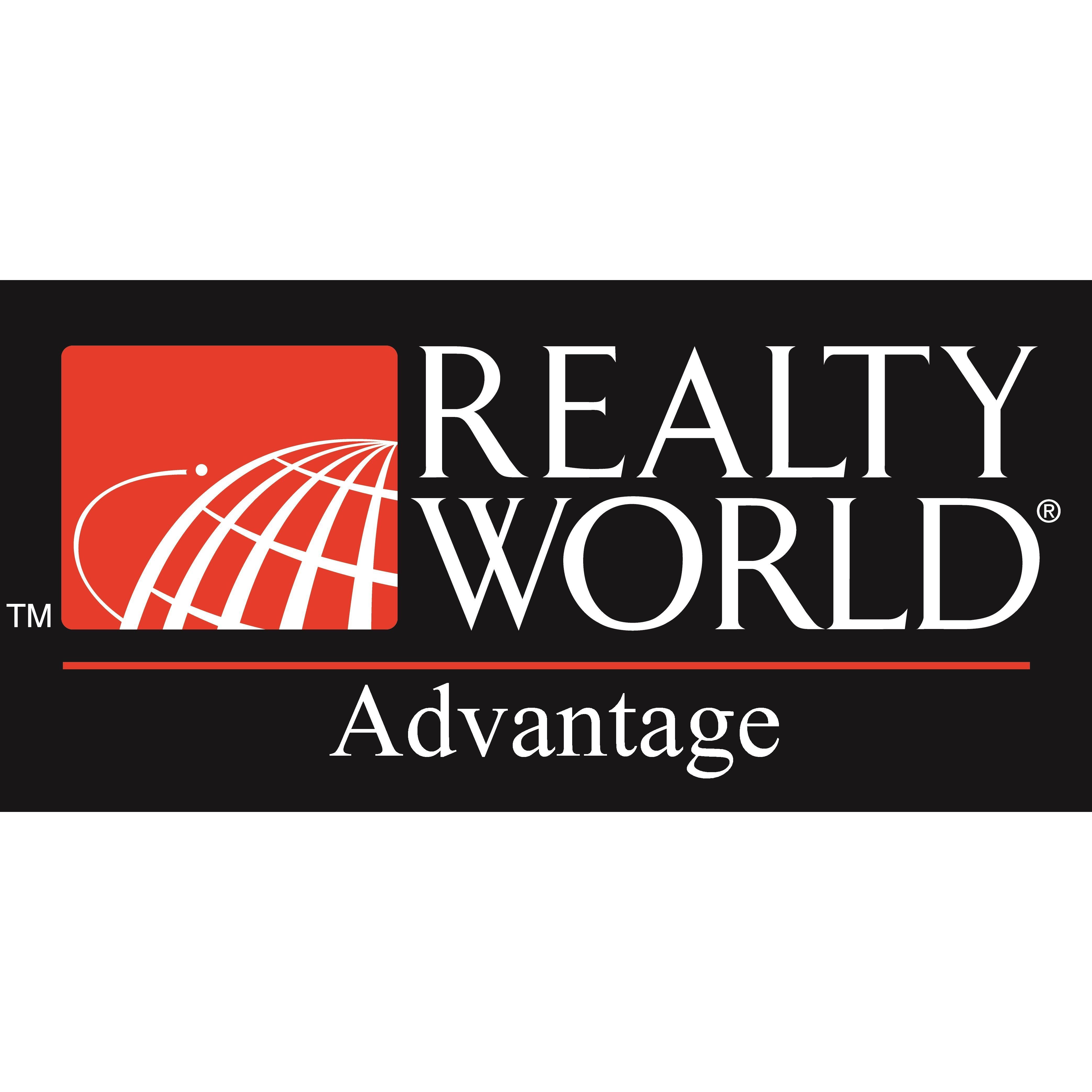 Realty World - Advantage