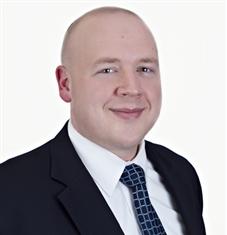 Richard White - Ameriprise Financial Services, Inc.