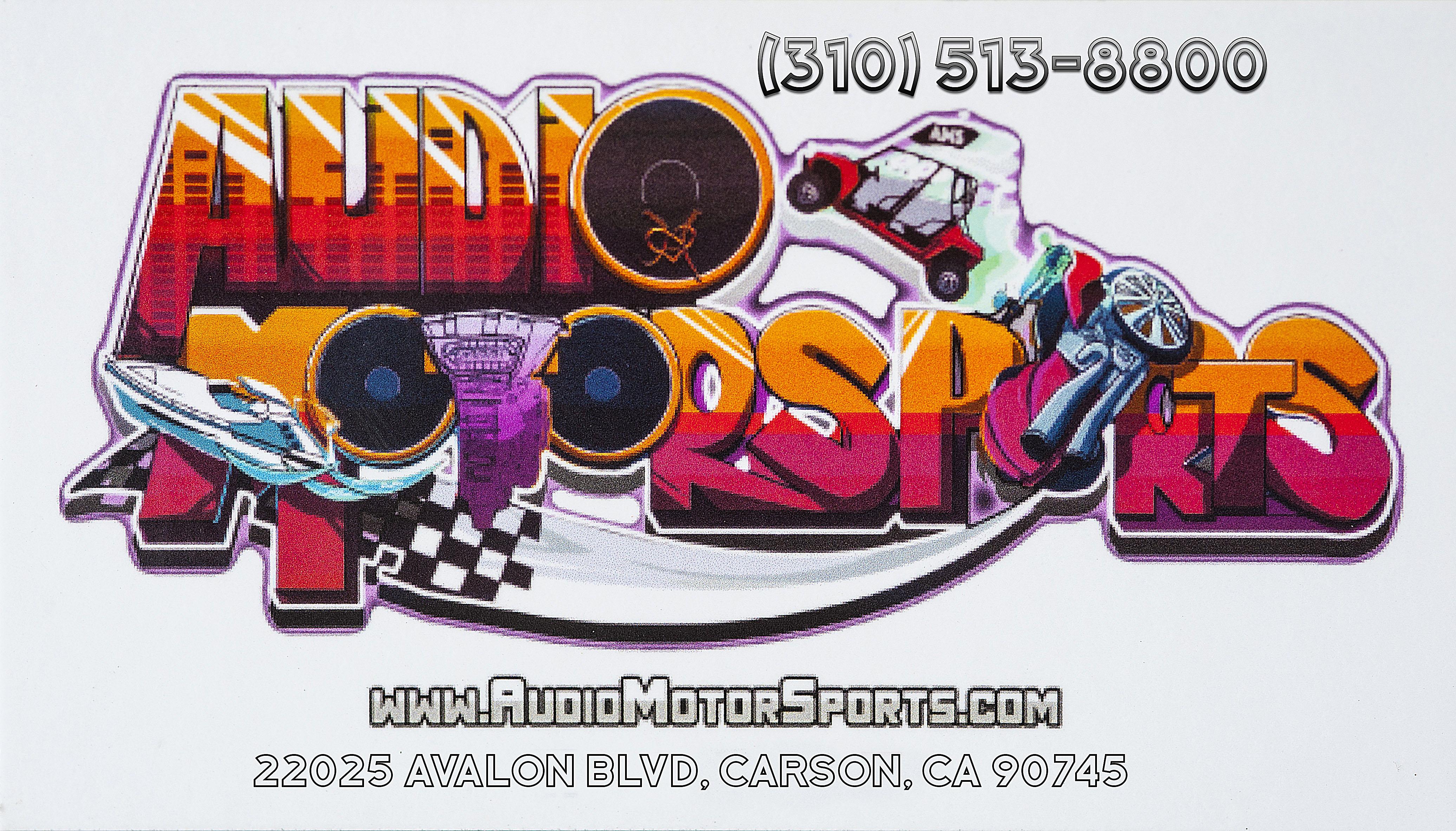 Icb motorsports coupon codes