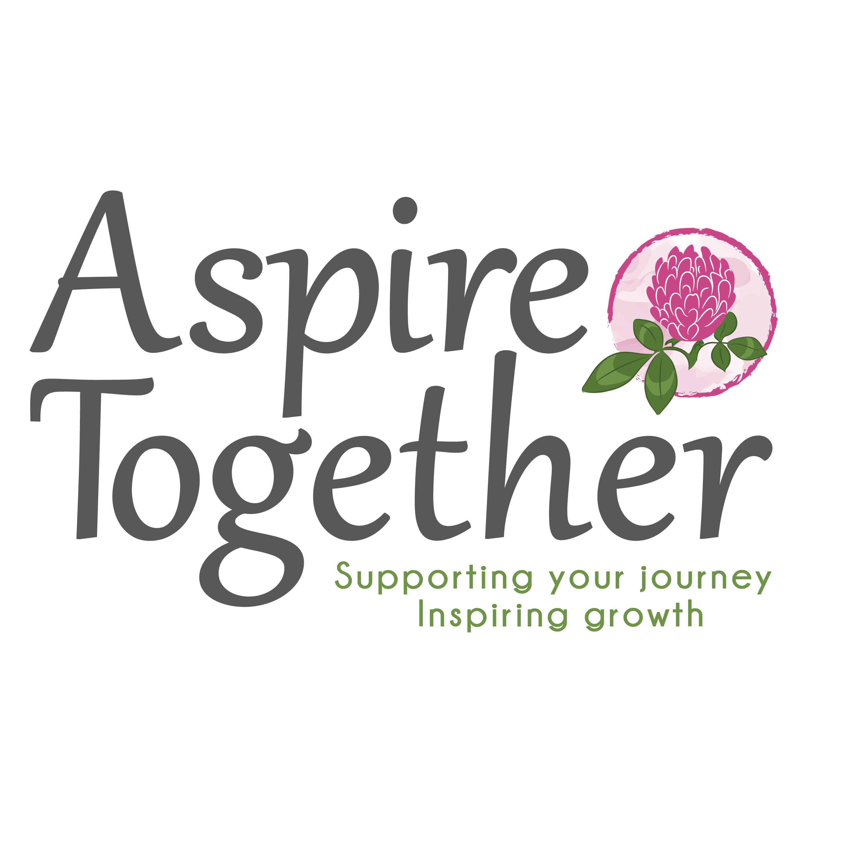 Aspire Together