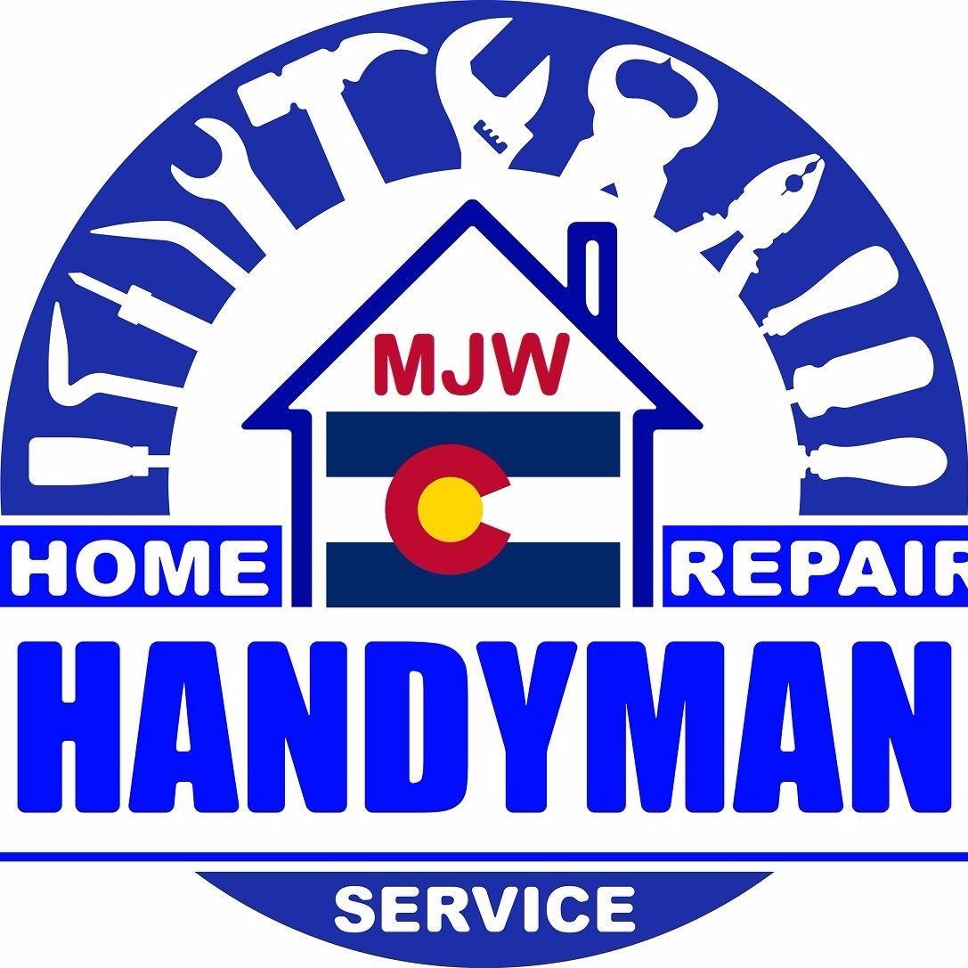 MJW Handyman Services