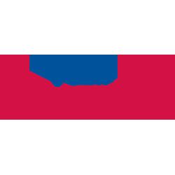 Conroe Physician Associates