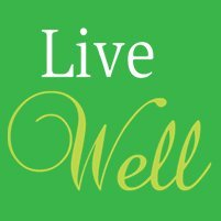 LiveWell Chiropractic